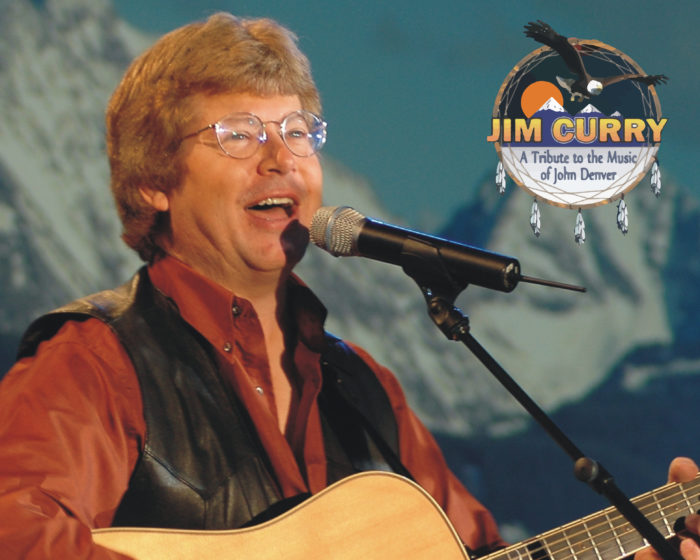 A Tribute to the Music of John Denver