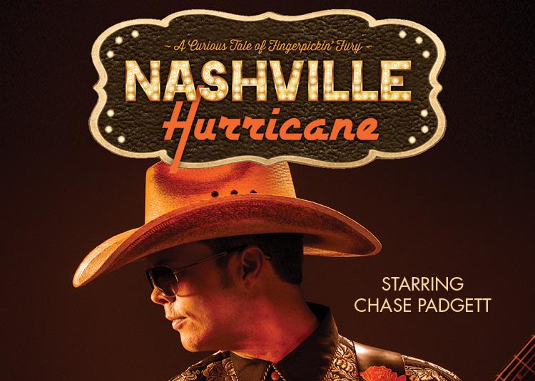 Nashville Hurricane