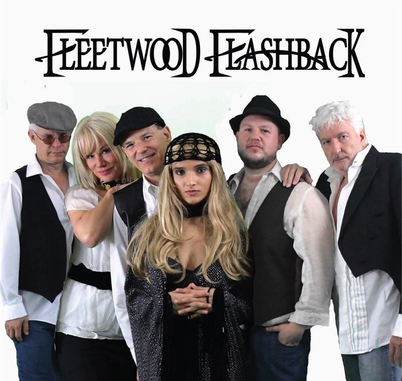 Fleetwood Flashback